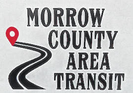 County's new public transit system to launch March 1