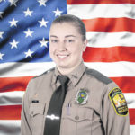 Cardington's Antoinette Jolliff will be new wildlife officer in Hancock County