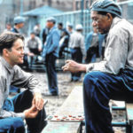 "Plans under way for celebration of ""The Shawshank Redemption"" 25th anniversary"