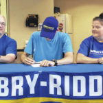 Page to Embry-Riddle