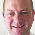 Smith running for County Prosecutor