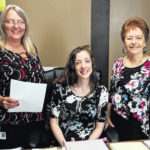 Voice for victims, Rose Machesky retires