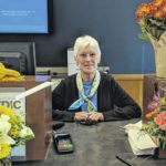 Chase Bank's 'Best of the Best' retires