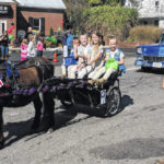 Chesterville celebrates 43rd Heritage Day