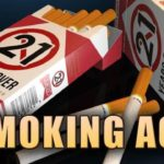 Ohio's 'Tobacco 21' law starts today