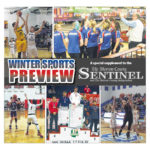 2019 Winter Sports Preview
