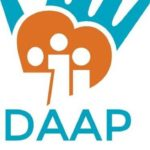 DAAP declines participation in drug study
