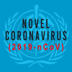 What's up with the coronavirus? World Health Organization declares outbreak a global emergency