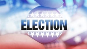 Plenty of chances to vote early for March 17 primary