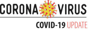 County officials consider financial adjustments due to coronavirus crisis