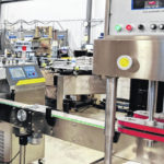 Morrow County industry adjusts to crisis