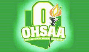 OHSAA relaxes restrictions