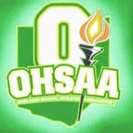 OHSAA releases memo on sports