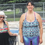 Luvnlife2-Water Fitness Group ends
