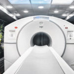 Morrow County Hospital receives ACR accreditation; adds mobile MRI unit