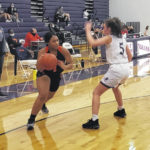 MG powers past Galion Friday