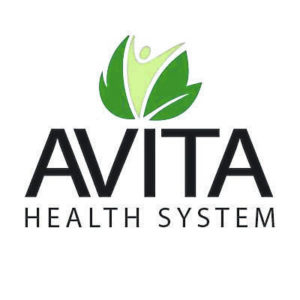 Avita offers COVID-19 vaccine at its 3 hospitals