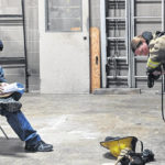 Fire training academy a valuable asset for Mount Gilead