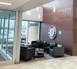 OhioHealth Marion General completes $40 million expansion