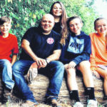Fundraising efforts to aid firefighter, a Mount Gilead native