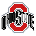 Ohio State, Alabama to meet for College Football Playoff title