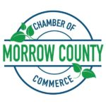 """Chamber """"Lunch and Learn"""" hears cyber security topic"""