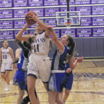 MG girls ride defense to tournament win over Ready