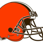 Browns hope to improve in offseason