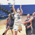 KMAC announces all-conference teams