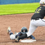 GALLERY: Northmor at Galion (baseball)