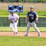 Highland fights back in sixth to get past River Valley
