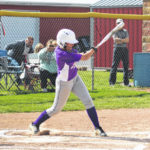 Two wins move Cardington softball into the district finals