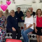 Kiwanis Club expands into Morrow County; nearing 100th year of service