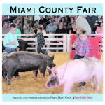 Miami County Fair