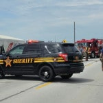 US36 crash claims life