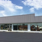 Ruso Business Center continues to expand