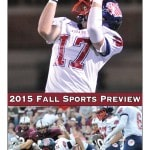2015 Fall Sports Preview