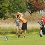 Versailles golfers ready for another big year