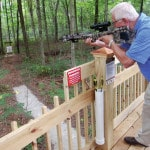 Garbry Big Woods Reserve opens archery range in Piqua