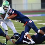 Piqua looking for road win