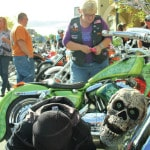The 2015 Piqua Bike Fest a joy for many