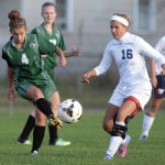 Piqua girls blank Greenville