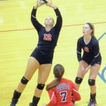 Piqua holds off Sidney in GWOC tourney