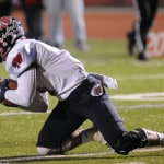 Piqua football exorcises demons in win over Trotwood