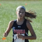 Piqua cross country runner Andy Mayse wins Willowbrook Invitational