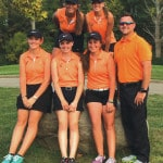 Lady Tigers back at state