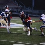 Piqua can't score in second half