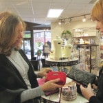 'Hometown feel' key to shopping local