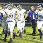 Cavs get rematch for Fort Recovery