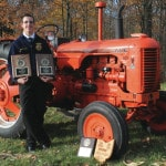 Hasting wins FFA national title